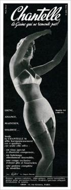 1957-Chantelle-11--