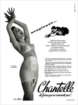 1957-Chantelle-2