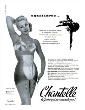 1957-Chantelle-4