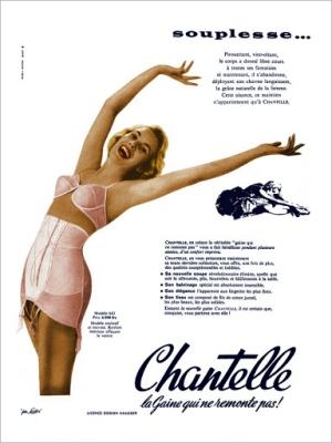 1957-Chantelle-5