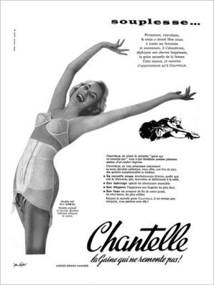 1957-Chantelle-6