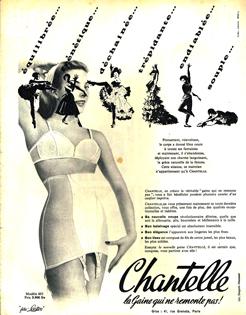 1957-Chantelle-7
