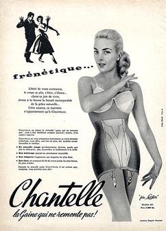 1957-Chantelle-8