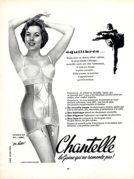 1957-Chantelle-9
