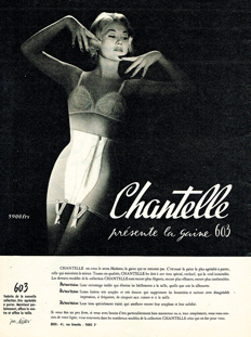 1958-Chantelle-Gaine-603