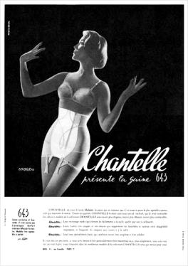 1958-Chantelle-Gaine-643-C