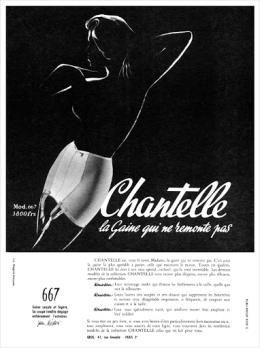 1958-Chantelle-Gaine-667