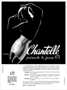 1958-Chantelle-Gaine-671