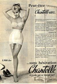1959-Chantelle-603
