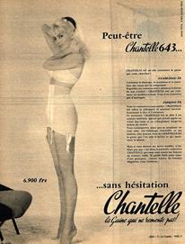 1959-Chantelle-643-B