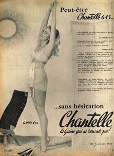 1959-Chantelle-643