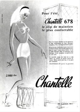 1959-Chantelle-678-B