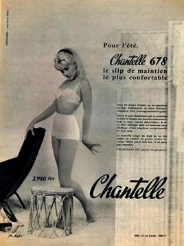 1959-Chantelle-678