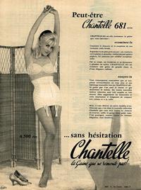 1959-Chantelle-681-B