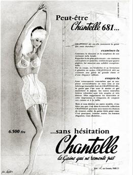 1959-Chantelle-681