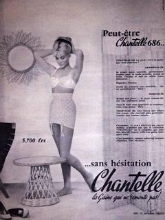 1959-Chantelle-686-B