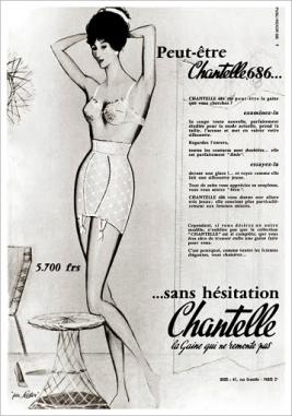 1959-Chantelle-686