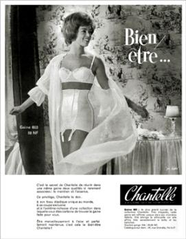 1960-Chantelle-1
