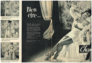 1960-Chantelle-4