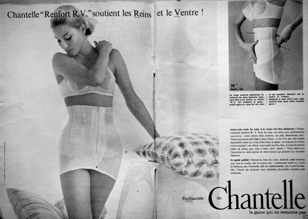 1960-Chantelle-Enchantée