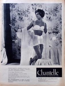 1960-Chantelle-Gaine-667