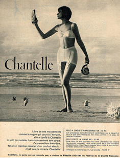 1961-Chantelle-médaille-d'or-3