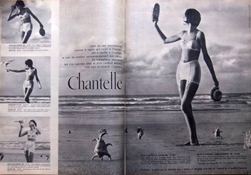 1961-Chantelle-médaille d'or-4