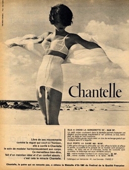 1961-Chantelle-médaille-d'or-5