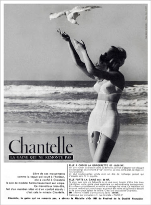 1961-Chantelle-médaille-d'or-6