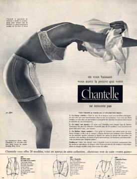 1962-Chantelle-2
