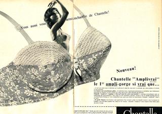 1963-Chantelle-SG-Amplivrai