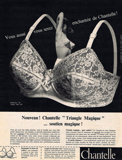 1963-Chantelle-SG-Enchantée-2