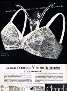 1963-Chantelle-SG-Enchantée