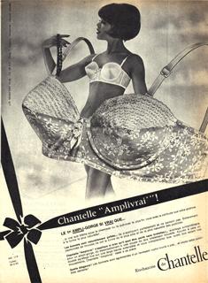 1964-Chantelle-SG-Amplivrai-2