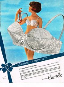 1964-Chantelle-SG-Amplivrai