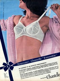 1964-Chantelle-SG-Extensible