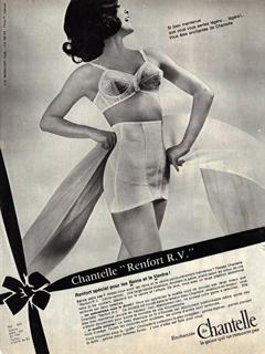 1964-Chantelle