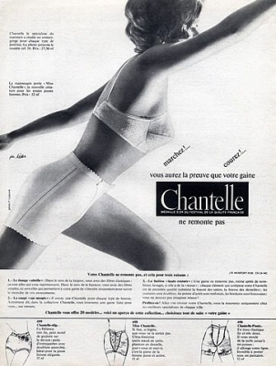 1965-Chantelle-3