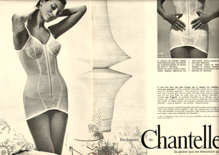 1965-Chantelle