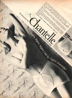 1966-Chantelle-2