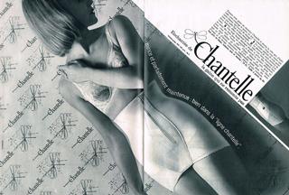 1966-Chantelle-3