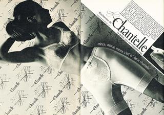 1966-Chantelle-4