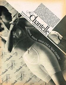 1966-Chantelle-5