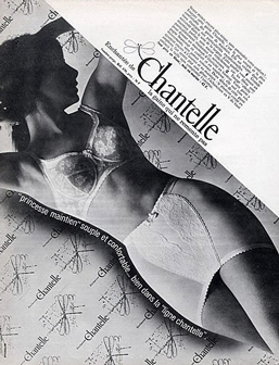 1966-Chantelle-6