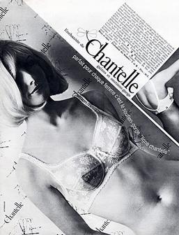 1966-Chantelle-7