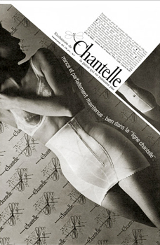 1966-Chantelle-8