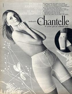 1967-Chantelle-Gaine-B