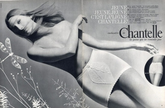 1967-Chantelle-Gaine-C
