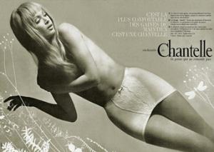1967-Chantelle-Gaine-D