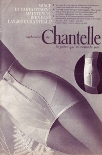 1967-Chantelle-Gaine